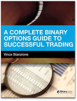 Betonmarkets with vince stanzione his system is very accurate. Learn how to profit from up down and sideways markets using fixed odds binary bets winonmarkets.net