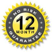 vince stanzione review offers a 12 month money back guarantee this system works well in all market conditions you can trades shares, indices, commodities full support and guarantee